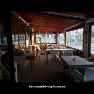 Traspaso de restaurante en Santa Ponsa