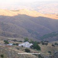Финка в Гранаде - Андалусия - Испания