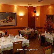 Ресторан на продажу в Альбасете