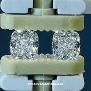 Продажа 2-х бриллиантов