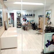 Продажа парикмахерского и эстетического бизнеса в Альмерии