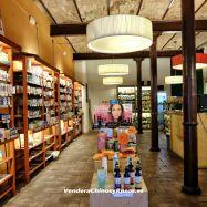 En venta local centrico en Andorra