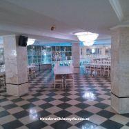 Коммерческие помещения в столице Аликанте