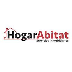 HogarAbitat
